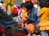 kdag2009-aanschaf1_0